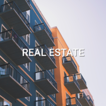 realestate3